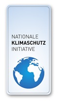 Siegel: Nationale Klimaschutz Initiative
